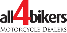 Motorbike Dealers from all4bikers.com