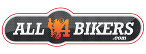 All4bikers.com - Home of the Free Practice Theory Test